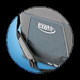 Автохолодильник 20 л, Ezetil E21 12V ESC, фото 8