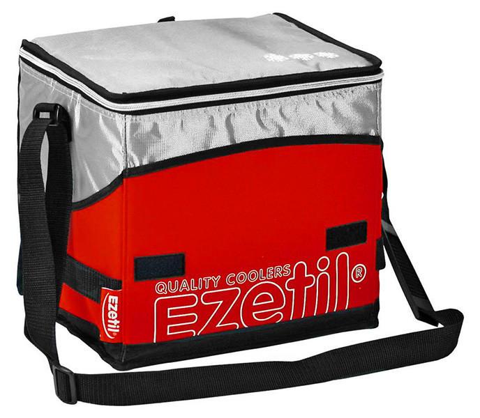 Термосумка 28 л EZ КС Extreme, красная