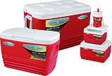 Термобокс 11 л красный, Eskimo, фото 3