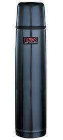 Термос 0,75 л, FBB-750BC, сірий