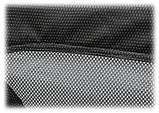 """Кресло складное портативное Time Eco """"Режиссерское алюминий"""", стул туристический раскладной, Серый, фото 4"""