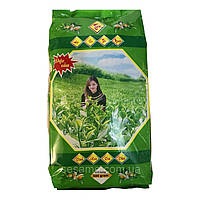 Вьетнамский фирменный Зеленый чай Tra Xanh đặc sản 200г (Вьетнам), фото 1