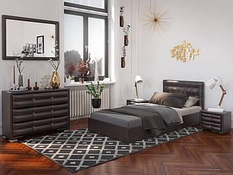 Ліжко Санрайс міні
