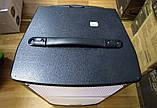 Портативная колонка с микрофонами Euromax (Rock Music) EU-1202 300W (USB/Bluetooth/Пульт ДУ), фото 3