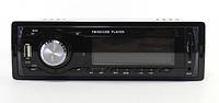Автомагнитола Pioneer 3005 MP3+USB. Магнитола. Cтерео FM тюнер