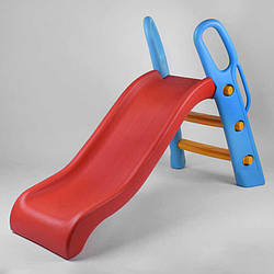 """Горка Pilsan 06-191 (1) """"Bingo slide"""""""