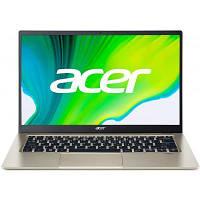 Ноутбук Acer Swift 1 SF114-34 (NX.A7BEU.00G)