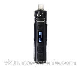 Voopoo Argus X Pod Mod Kit 80W - электронная сигарета подсистема оригинал