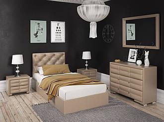 Ліжко Дайкірі міні