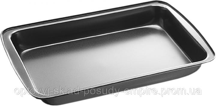 Форма для запекания Maxmark 35.5 x 24.3 см (MK-T35)