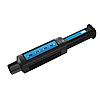 Картридж HP 103A (W1103A) для принтера Neverstop Laser 1000a, 1000w, 1200a, 1200w совместимый
