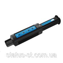 Картридж аналог HP 103A (W1103A) для принтера Neverstop Laser 1000a, 1000w, 1200a, 1200w