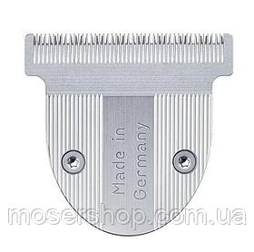 Ножовий блок Moser T-Blade 1584-7160