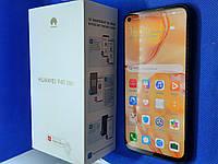 Huawei P40 lite 6/128GB #1452ВР