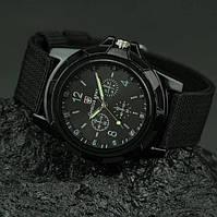 Годинники наручні WATCH SWISS ARMY (600)