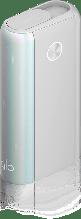GLO HYPER Plus White (Гло Хайпер Плюс Белый) Limited Edition