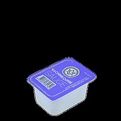 """Соус  """"Чесночный"""" 24 г (1ящ/48шт)"""