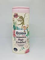 Крем-гель для душа Balea Cremedusche Magic Wonderland 300 мл
