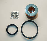 Фильтр в газовый клапан Tomasetto, фото 2
