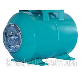 Гидроаккумулятор 24 литра Euroaqua с мембраной NRM