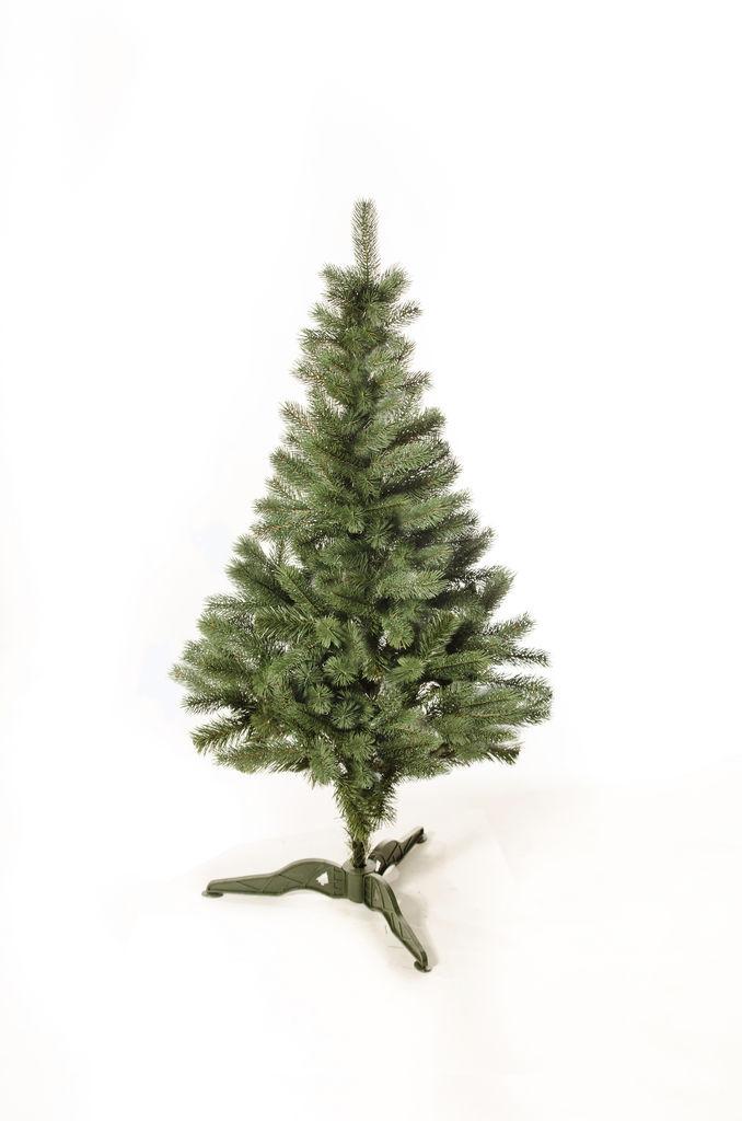 Искусственная елка 150 см