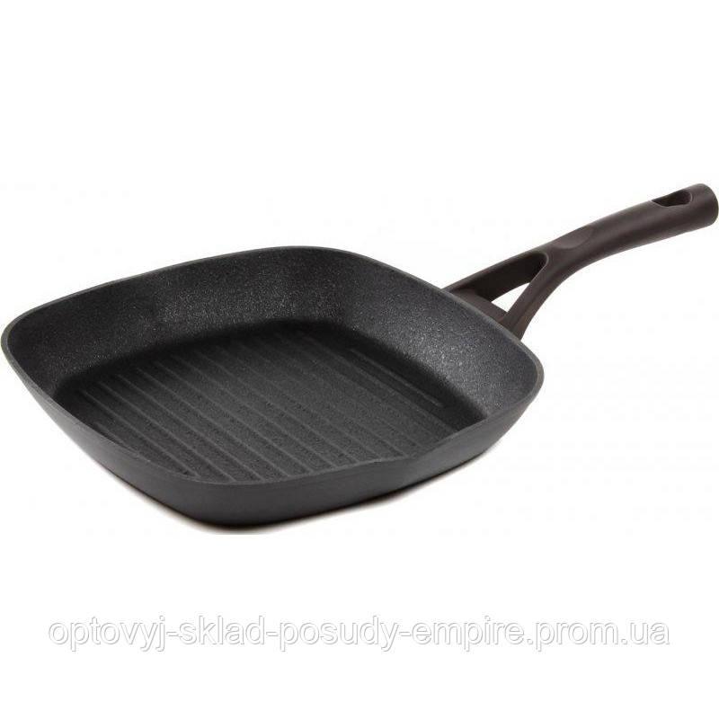 Сковорода-гриль Maxmark MK-GR7201