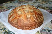 Пекарский камень. Расстоечные корзины. Лопаты для хлеба и пиццы.