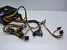 Блок питания 450W LC Power LC6450 V2.2  б/у, фото 2