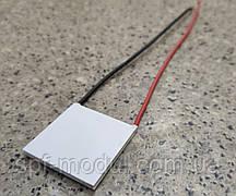 MT2-1,13-127S (40х40) Термоэлектрический охлаждающий модуль Пельтье