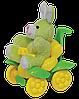 Игровой набор BeanZees с аксессуаром - Серия 6 (32061), фото 3