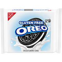 Печиво Oreo Gluten Free 376g, фото 1