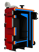 Altep TRIO (KT-3E) 80-500 кВт