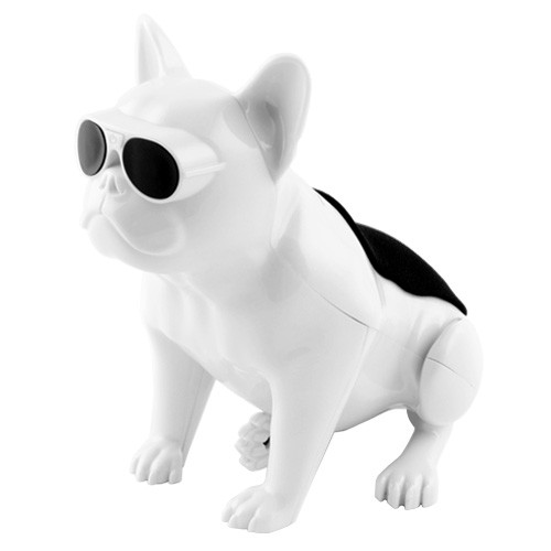 Bluetooth-колонка Aerobull DOG S5