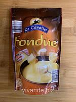 "Сыр Фондю ""Le Cabalier Fondue"" 400 г Франция (сроки до 23.04)"