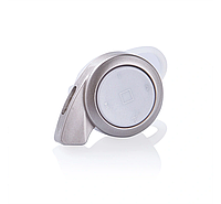 Mini A8 Bluetooth  In-ear Earphone Cute Music Headphone Headset for IOS iPhone iPad Samsang Nokia MOTO HT