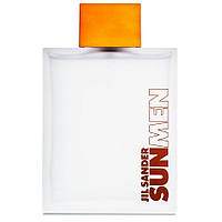 Jil Sander Sun Men 125ml