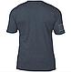 Футболка 7.62 Design USMC 'Rifleman's Creed' Battlespace men's T-Shirt Black, фото 2