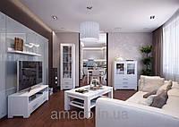 Мебель для гостинной Мэдисон.