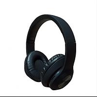 Бездротові Bluetooth-навушники E650BT