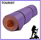 Каремат Турист Профи 1800х600х8мм