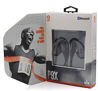 Навушники MDR P9X BT бездротові навушники (100) в уп.100шт.