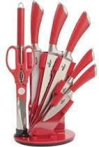 Набір ножів Bohmann BH-5275