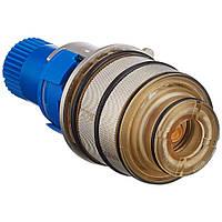 Термостатический картридж для смесителей Grohe 47483000 3/4