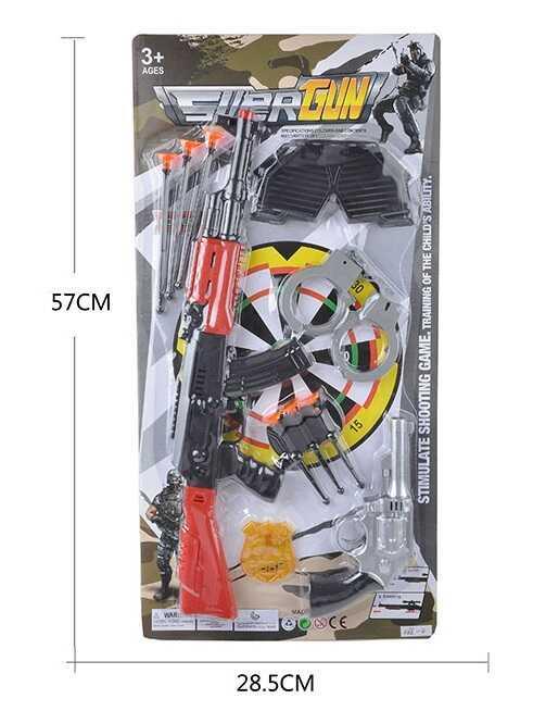 Военный набор 068-4 / 068-5 (108/2) на листе