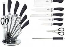 Набор кухонных ножей 8 предметов Bohmann BH-5066