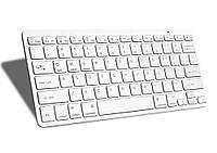Бездротова клавіатура KEYBOARD X5, Бездротова клавіатура для ноутбука, Bluetooth клавіатура