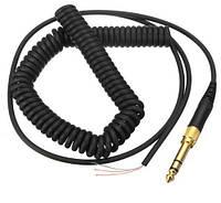 Провод аудио кабель Beyerdynamic DT440 DT660 DT770 DT860 DT880 DT990