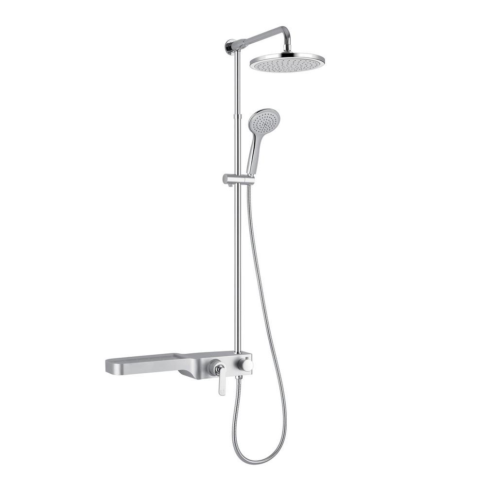 Душова система Q-tap SIL 1104