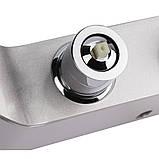 Душова система Q-tap SIL 1104, фото 4