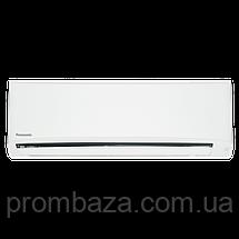 Panasonic CS/CU-TZ35TKEW оригинал, фото 2